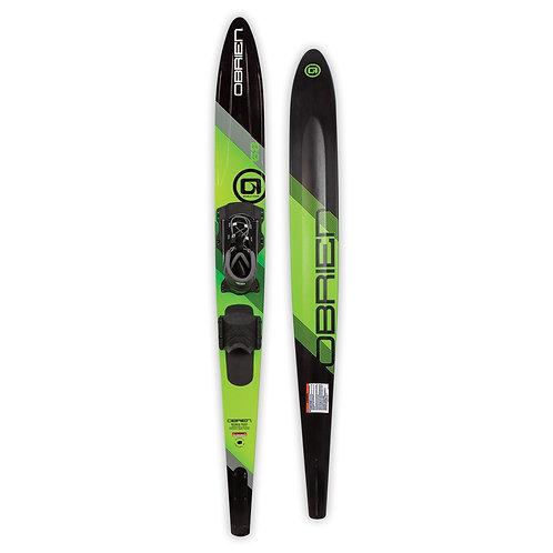 O\'brien World Team Slalom Ski