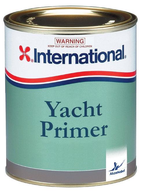 Yacht Primer 1LTR