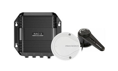 Simrad NAC-2 VRF Core Autopilot Pack