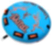 phpThumb_generated_thumbnailjpg-2.jpeg