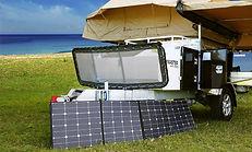 hard-korr-category-image-solar-power-bat