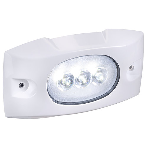 Narva Marine 12/24v LED Underwater Light White