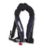 lifejacket-150N-new.jpg