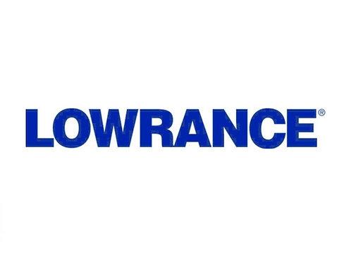 Lowrance/Simrad NMEA Starter Kit