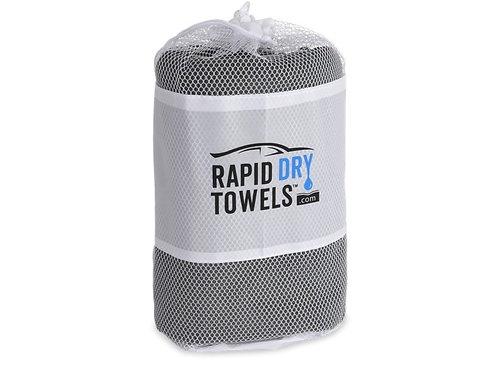 Rapid Dry Towel - The Original
