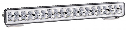 Narva 9-32v Double LED Light Bar 180w 550mm