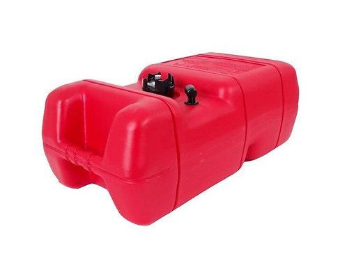 Fuel Tank - Plastic 22.7 Litre