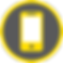 contactfree-icon-04.png