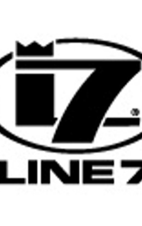 Line 7 Pioneer Classic Buoyancy Vest