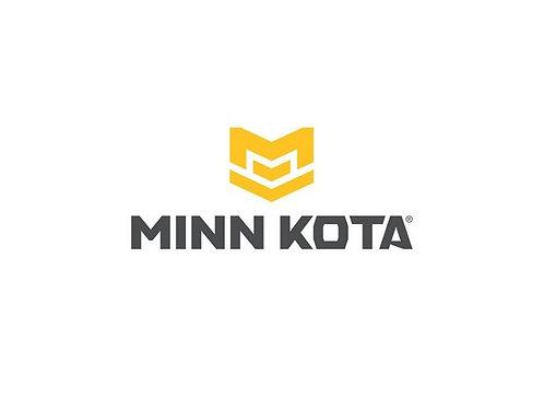"""Minn Kota Ulterra I-Pilot 60-72"""" - Auto Stow / Deploy"""