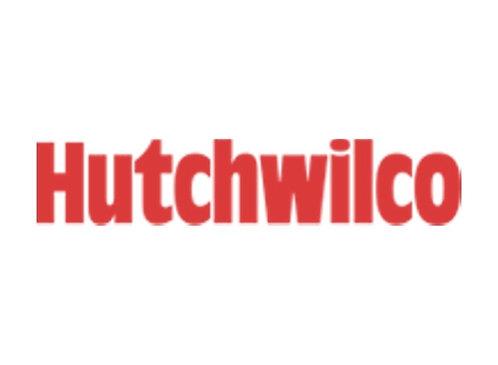 Hutchwilco Neo Sports Vest- Charcoal