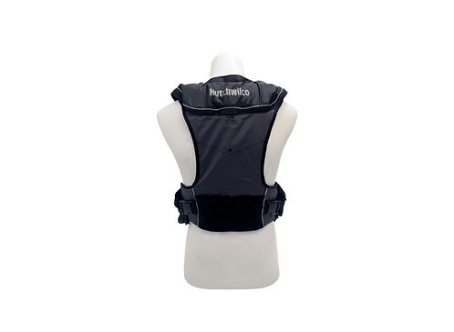 Hutchwilco Fisher Pro 150N Inflatable Vest