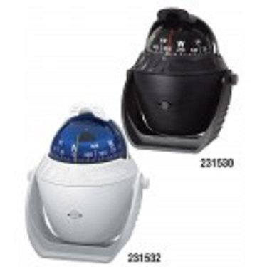 Compass - 200 Series including Bracket Mount