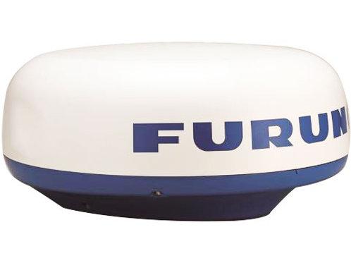 Furuno Radar DRS4D