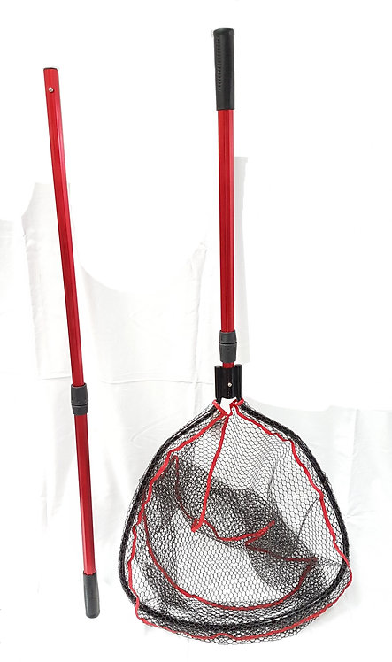 Networkz Landing Net