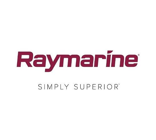 Raymarine Large Trailer Boat Autopilot