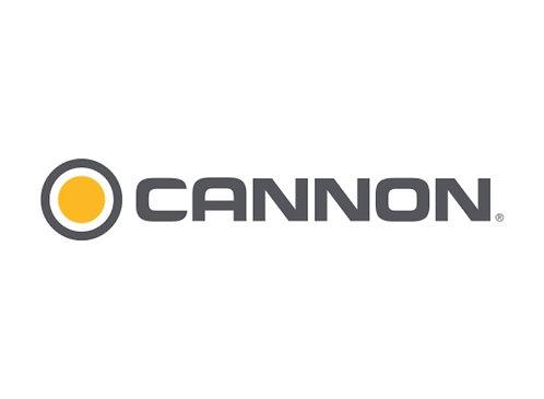 Cannon Optimum TS Electric Downrigger