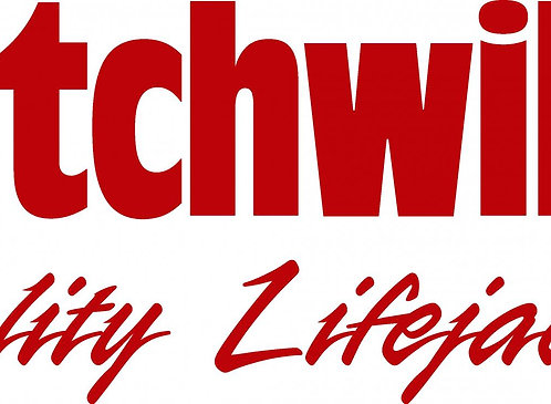 Hutchwilco Wee Wilco