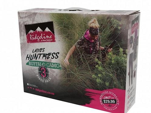 Ridgeline LADIES HUNTRESS PACK