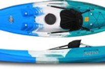 Feelfree Nomad Kayak