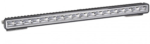 Narva 9-32v Single LED Light Bar 90w 550mm