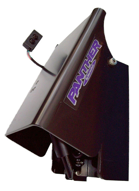 Outboard Electric Trim & Tilt Bracket