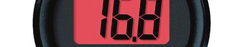 Maxwell AA150 Panel Mount Rode Counter