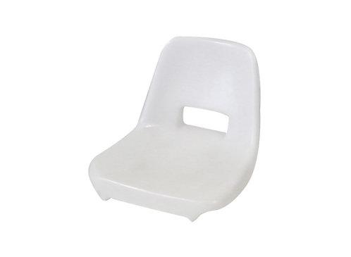 Boat Seat - 1000