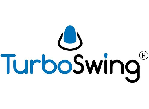 Turbo Swing