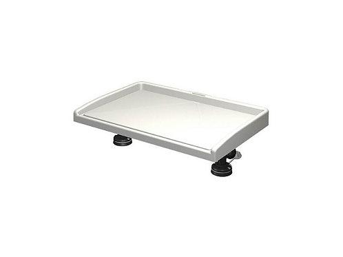 RAILBLAZA Fillet Table II