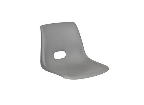 C-Seat - Basic - No Upholstry