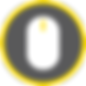 contactfree-icon-13.png