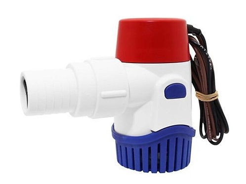 Rule Bilge Pump 800GPH