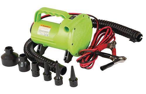 Obrien 12 volt High Pressure Pump