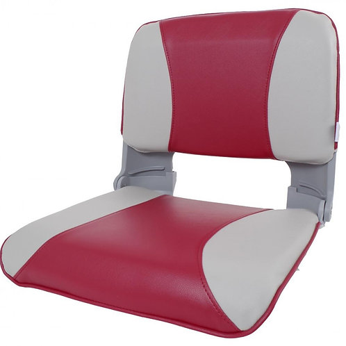 SS48 Seat - VERY LIMITED STOCK
