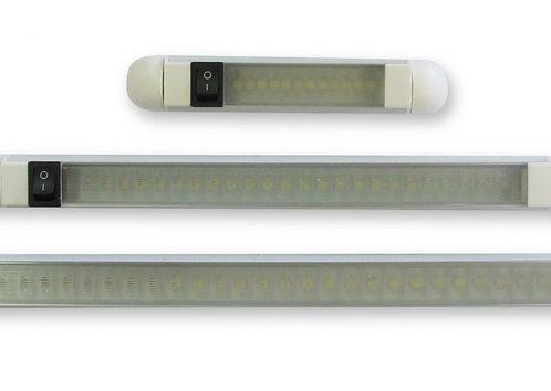 LED Rail Lights 150-450mm