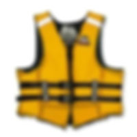 lifejacket-aquavest.jpg