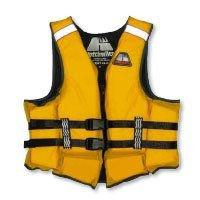 lifejacket-aquavest.jpg