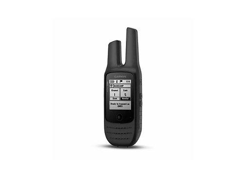 Garmin Rhino 700 2-Way Radio/GPS Navigator
