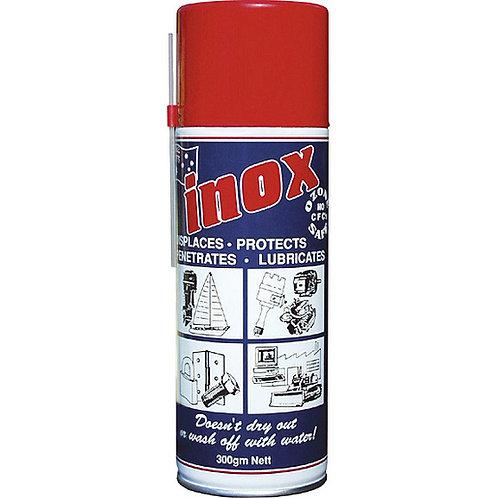 Inox 300g Aerosol Lubricant