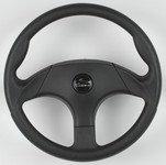 SCHMITT Steering Wheels - Delta