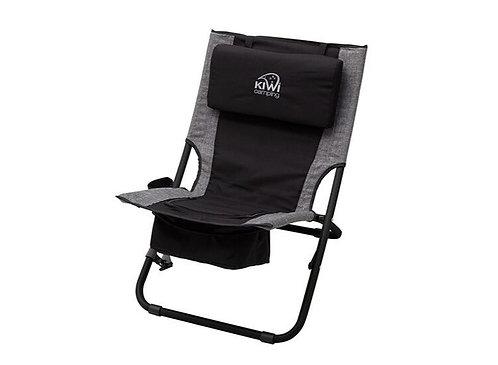 Kiwi Event Chair