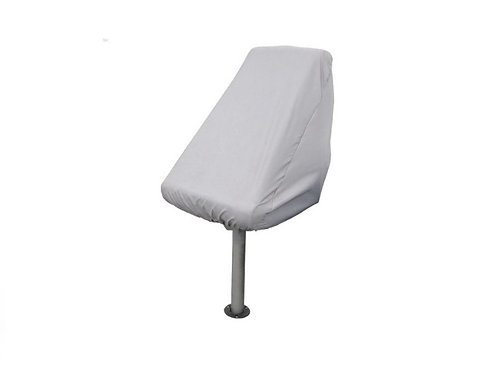 Boat Seat Cover - Small & Large