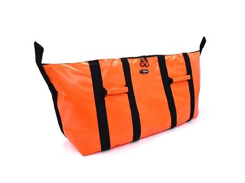 Precision Pak Fish Saver Cooler Bag 90 litre