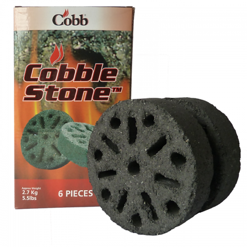 Cobb Fuel Stones - 6 Pack