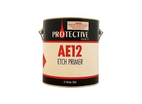 875 AE12 Etch Primer