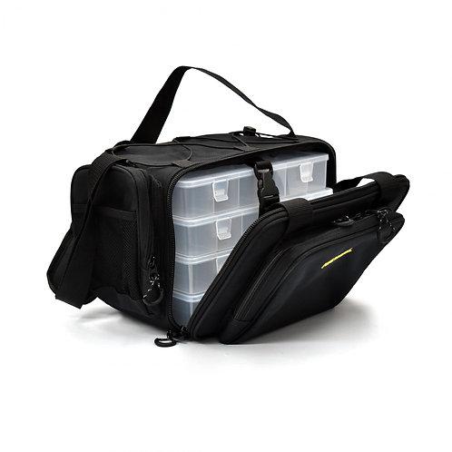 Kilwell Tackle Tote Midi 4 Box