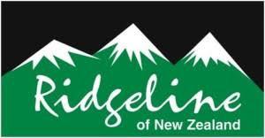 Ridgeline Premium Workmans Zip Fleece Tee - Black