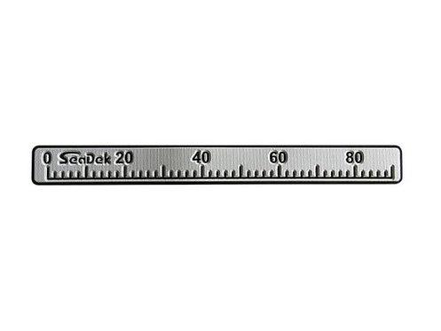 SeaDek Metruler