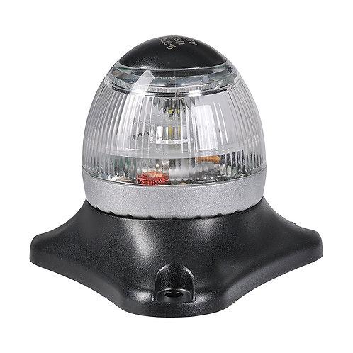 Narva Marine 9-33v 3nm LED All Round Lamp